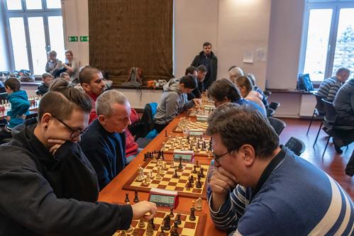 IX Szachowe Mistrzostwa Świdnicy-19