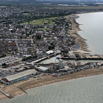 Whitstable aerial thumbnail