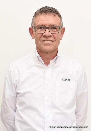 Davo United Cycling Team (76)