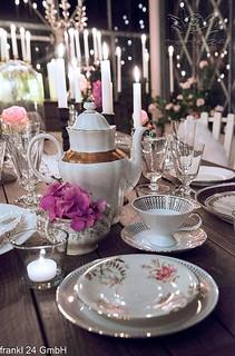 Cafe¦ükanne.jpg