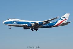 500_5127_G-CLAA (shamrockei105) Tags: gclaa cargologicair boeing 747 747f freighter fra frankfurt eddf 16022019