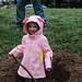 Ayrsley_Tree_Planting_2019_ (41)