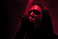 devilstone2018-165