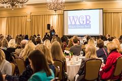 WGB Womens' Empowerment Luncheon 2019 ES v-73