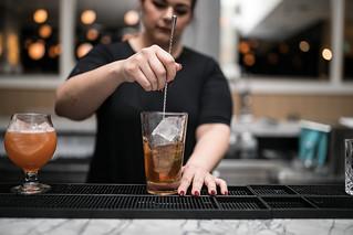 CRU-Restaurant-BestofToronto-2019-014