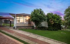 6 Pamela Crescent, Berala NSW