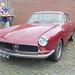1959 Abarth 2200 Coupé