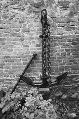 Rye Castle Sussex (Jonathon Bennett Photos) Tags: rye sussex streetphotography shops shop window hats leicaq captureone streetscene anchor castle ryecastle shopping arcade mall colour blackandwhite