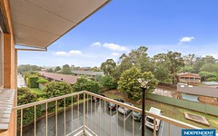 24/18-20 Booth Street, Queanbeyan East NSW