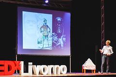 Goldoni_Tedx_Livorno_044 (lucaleonardini) Tags: revisione tedxlivorno
