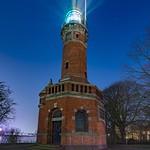 Holtenauer Leuchtturm thumbnail