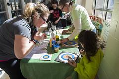 EAA_2065r (crobart) Tags: community booths ward 4 maple syrup festival richmond hill