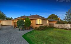12 Balmoral Avenue, Bundoora VIC