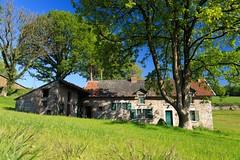 20180505-Canon EOS 6D-8284 (Bartek Rozanski) Tags: goyet namur belgium ardennes belgie belgique ardennen spring house farm mozet