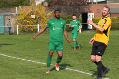 59 (Dale James Photo's) Tags: kidlington football club aylesbury united fc greens ducks southern league division one central yarnton road non