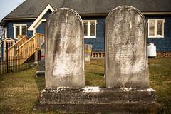 KMP_5413 (K_Marsh) Tags: littlebritaincemetery rocktavernny ocny orangecounty hudsonvalley oldcemetery historiccemetery cemetery grave headstone tombstone