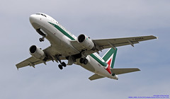 I-BIMA LMML 03-04-2019 Alitalia Airbus A319-112 CN 1722 (Burmarrad (Mark) Camenzuli Thank you for the 18.9) Tags: ibima lmml 03042019 alitalia airbus a319112 cn 1722