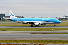 DSC_4808_1 (Rødovre Jedi) Tags: planespotting airplanes planecrazy cph ekch copenhagen airport