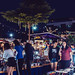 Phuket 2018