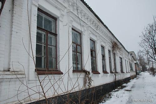 Місто Олександрія 003 InterNetri Ukraine