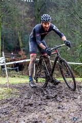 5S8A3030.jpg (Bernard Marsden) Tags: yorkshire cyclocross ycca todmorden cycling bikes
