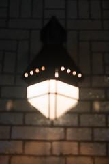 20181226-DSC01509 Amsterdam, Netherlands (R H Kamen) Tags: 19101919 amsterdam gelderland holland lightfitting netherlands otterlo amsterdamschool architecture artdeco artnouveau brick expressionism indoor rhkamen