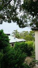 Sydney Harbour views from Grenwich (spelio) Tags: dec 2018 sydney trips lj tm