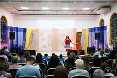 Foto-2 (piblifotos) Tags: crianças congresso musical 2018