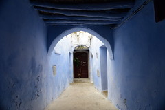 Tetouan, Morocco, January 2019 D810 434 (tango-) Tags: tetouan marocco morocco maroc 摩洛哥 marruecos марокко المغرب