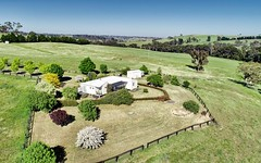 1008 Mutton Falls Road, O'Connell NSW