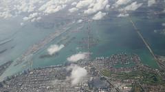MIAMI BEACH (Lily Fr) Tags: miamibeach florida unitedstates americas survol