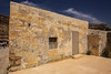 Wall (David Redfearn) Tags: dwejra gozo malta wall outside oldwall canoneos6d canon6d canonef1635mm