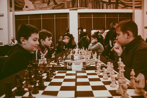 IX Szachowe Mistrzostwa Świdnicy-16