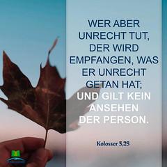 Kolosser-325 (sscysz1314) Tags: gott herr christus jesus christian glauben