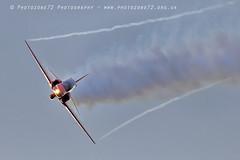 9516 R7 (photozone72) Tags: raf redarrows reds rafat aviation aircraft hawk scampton lincolnshire canon canon7dmk2 canon100400f4556lii 7dmk2