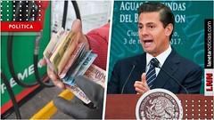 Pemex se hundía por corrupción mientras Peña Nieto pagaba para acallar las redes (HUNI GAMING) Tags: pemex se hundía por corrupción mientras peña nieto pagaba para acallar las redes