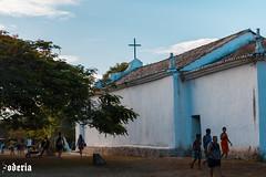 Igreja do Quadrado (Monumento do século XVII) (Bodeccn) Tags: canon t6i landscape bahia portoseguro trancoso chuch