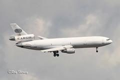 World Airways DC-10 N304WL (320-ROC) Tags: n304wl worldairways dc10 mcdonnelldouglasdc10 dc10f dc1030 dc1030f kjfk jfk newyorkjfkairport jfkairport newyorkjohnfkennedyinternationalairport johnfkennedyinternationalairport kennedyinternationalairport newyork newyorkcity