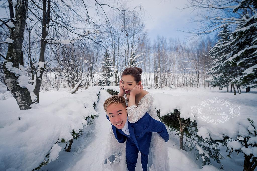 海外婚紗,北海道婚紗,美瑛婚紗攝影,拓真館TAKUSHINKAN婚紗拍攝,拓真館TAKUSHINKAN景點