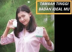 Testimoni Paket Produk Peninggi Badan Tiens Terbaik Di Dunia (agenresmitiens) Tags: testimoni paket peninggi badan tiens hongkong terbaik di dunia kaskus malaysia 10 hari produk set