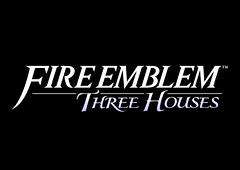 Fire-Emblem-Three-Houses-140219-022