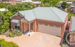 8/80 Rocket Street, Bathurst NSW