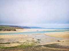 IMG_20190216_104832-01 (www.AlastairHumphreys.com) Tags: beach water sand cornwall estuary sky empty winter