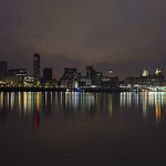 Liverpool Waterfront thumbnail
