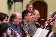 Generale_S1-76 (begeleidingsorkestnoordholland) Tags: gabriel olthof begeleidingsorkestvoornoordholland