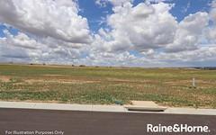 Lot 907 Limekilns Road, Kelso NSW