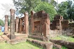 Angkor_Banteay Srei_2014_06