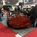 Chevrolet Corvette 5.7Litre V8 automatic