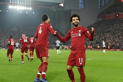 Altobelli: Salah will shine with Juventus .. It will be a great economic deal (dailysports2018) Tags: altobelli salah will shine with juventus it be great economic deal