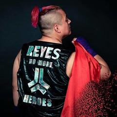 Adan Reyes Elite Wrestling Entertainment (Elite Wrestling Entertainment) Tags: elite wrestling entertainment adan reyes google flickr